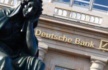 deutsche bank mở tài khoản du học đức