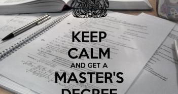 master4