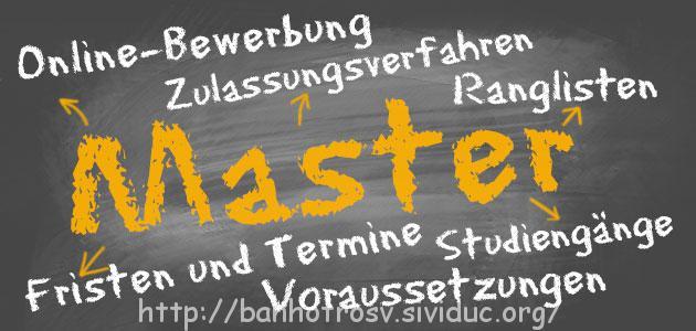 master5