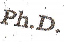 phd programs2