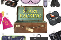 suitcase-packing