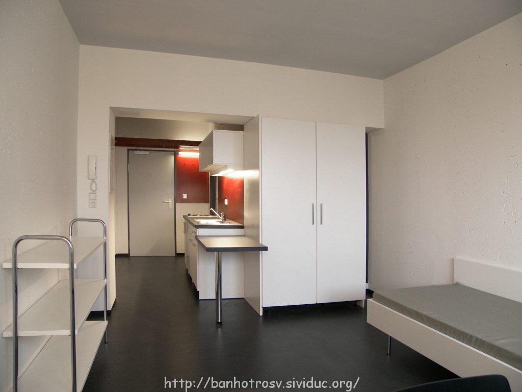 wohnheimdresden_3