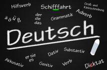 Các khoá ôn DSH tại Đức