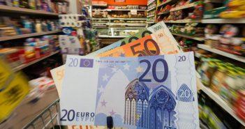 lebenskosten chi phí sinh hoạt tại Đức