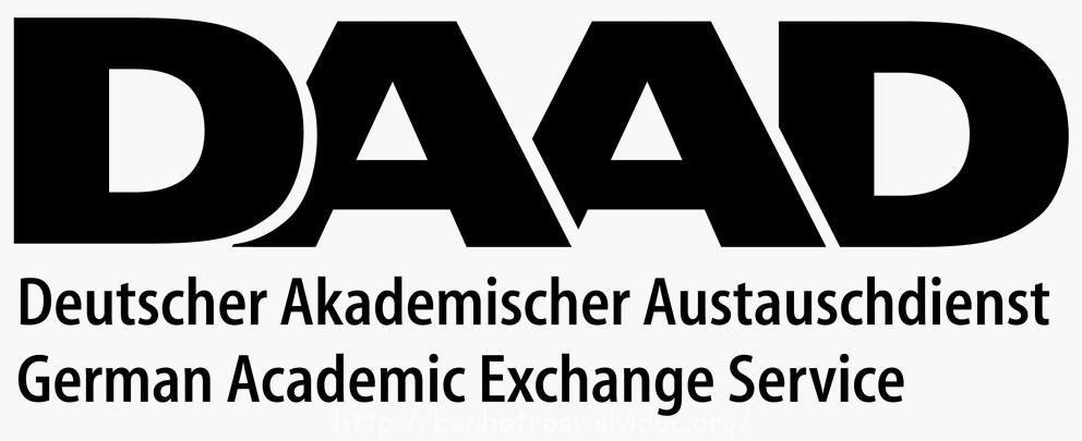 Kinh nghiệm xin học bổng EPOS du học Đức