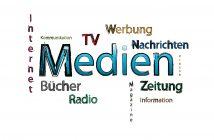 Medien du học Đức