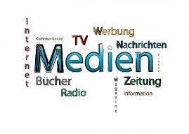 Q&A về Medien und Information (a.k.a. MUI) HAW Hamburg